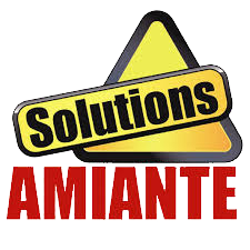 Solutions amiante